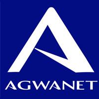 AGWANET : création, maintenance, référencement naturel sites internet en Guadeloupe