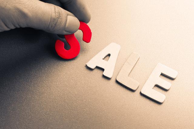 Boutique en ligne, ventes, catalogue produits, réservations et paiement en  ligne, nous avons les solutions techniques et nous vous accompagnons pour  les ... a69802244e58